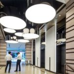 flexible offices and serviced offices in Singapore