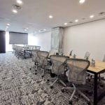 Serviced offices, private offices, coworking spaces at 10 Collyer Quay The Executive Centre Singapore