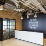 Serviced offices, private offices, coworking spaces at 120 Robinson Road Justco Singapore 68913 Singapore
