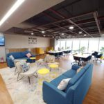 20 Kallang Avenue, Singapore Office Spaces for Lease