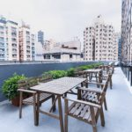 Singapore Coworking Spaces at 20 Kallang Avenue