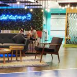 Flexible Office Rental Terms at 6 Raffles Quay Building