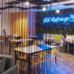6 Raffles Quay Building, Singapore Virtual Office