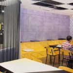 6 Raffles Quay Building Coworking Office Space for Lease