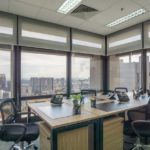65-Chulia-Street-Singapore-Corporate-Serviced-Offices