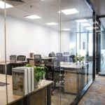 Serviced offices, private offices, coworking spaces at 9 Raffles Place Republic Plaza Singapore Distrii