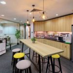 Serviced offices, private offices, coworking spaces at verve offices singapore serviced office the octagon