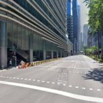 71 Robinson Road, Singapore Shared Office Space