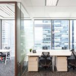 justco office space rental in singapore