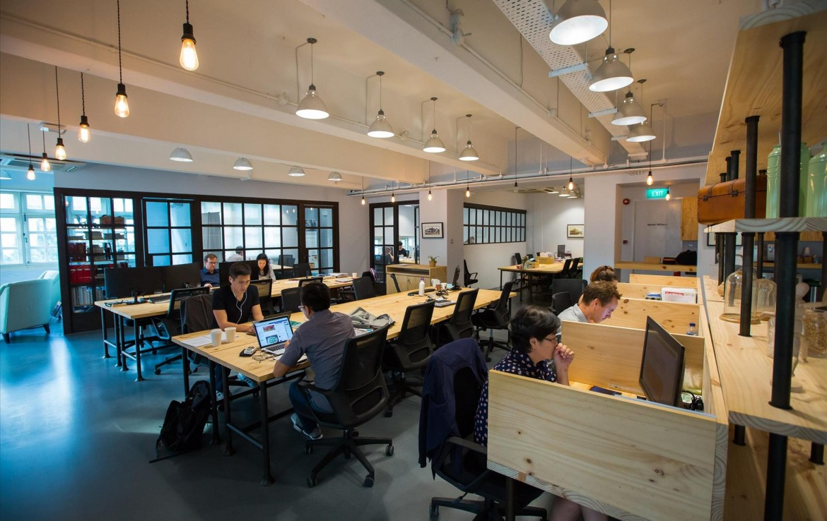 coworking Singapore, shared office spaces, offices, shared office, dedicated office, commercial property, offices, office space, training rooms, meeting rooms, osdoro, https://osdoro.com.sg/