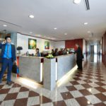 Servcorp Office for Rent singapore
