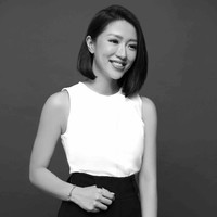 Rachel Lim revolutionising the tech startup landscape in Singapore