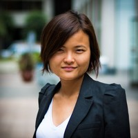 Tan Hooi Ling revolutionising the tech startup landscape in Singapore